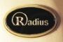 Радиус