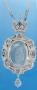 Феодоровская